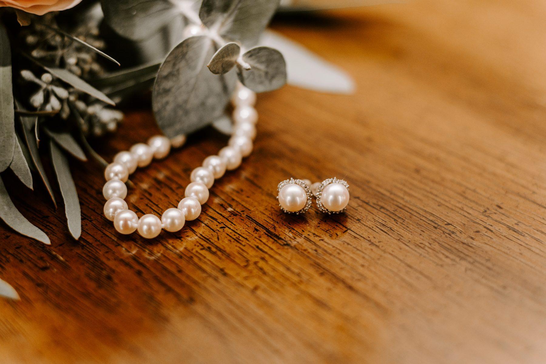 The Villa Bridgewater Wedding Jess and Nick Blueflash Photography 2