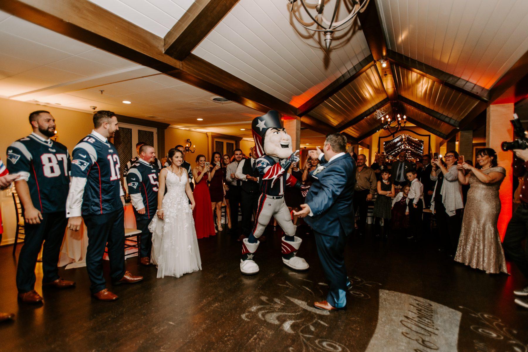 The Villa Bridgewater Wedding Jess and Nick Blueflash Photography 21