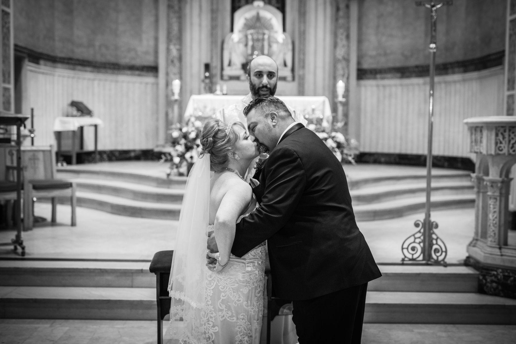 Wannamoisett Country Club Rumford Wedding Jennifer and Antonio Blueflash Photography 9