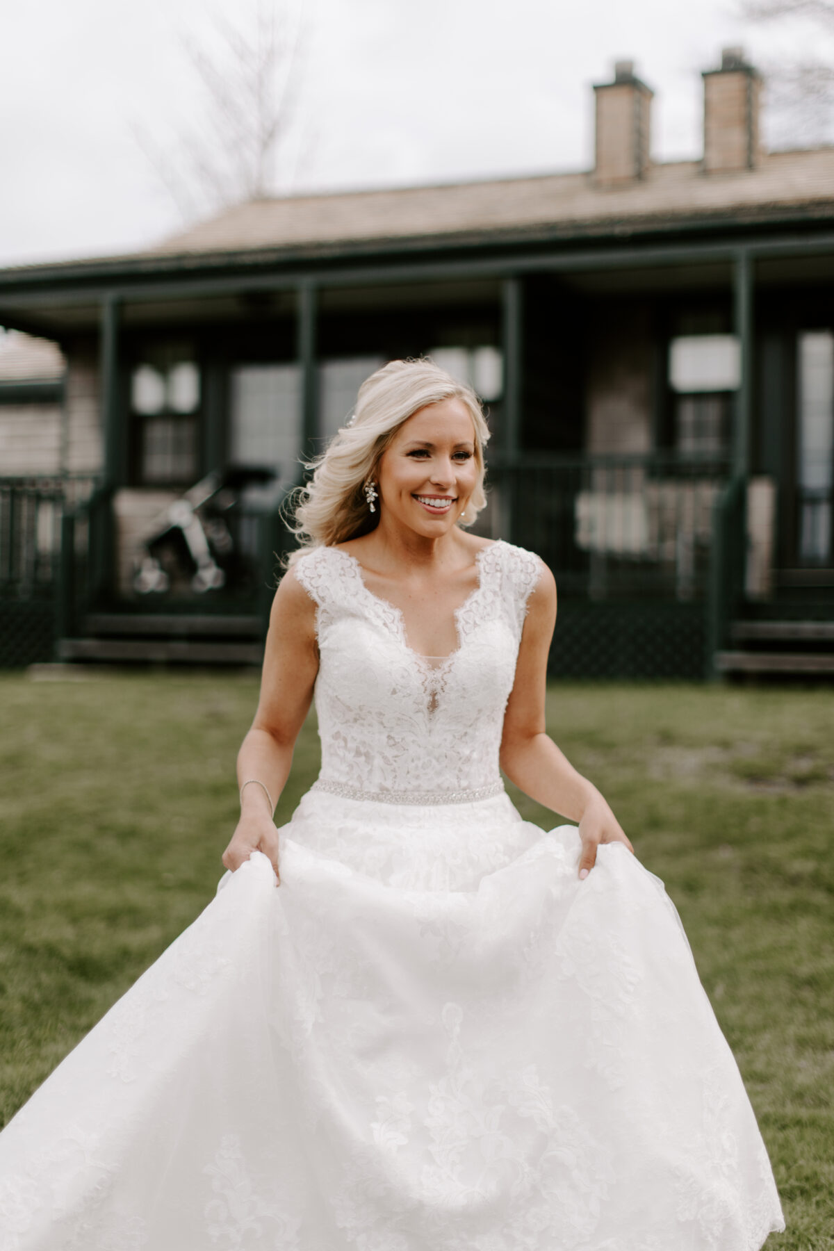 Castle Hill Newport Wedding Liz and Rob Blueflash Photography 5