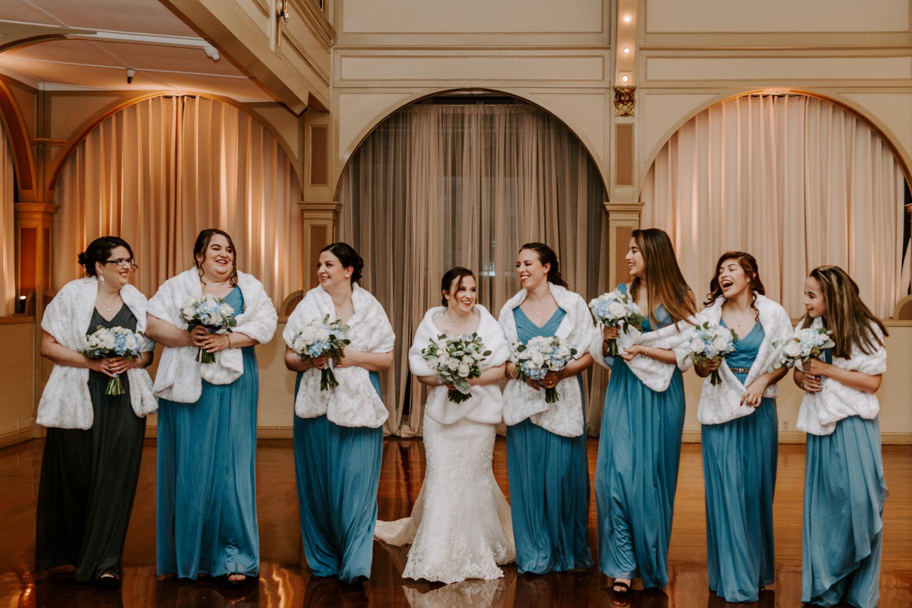 Rhodes on the Pawtuxet Cranston Wedding Ashley and David Blueflash Photography 10