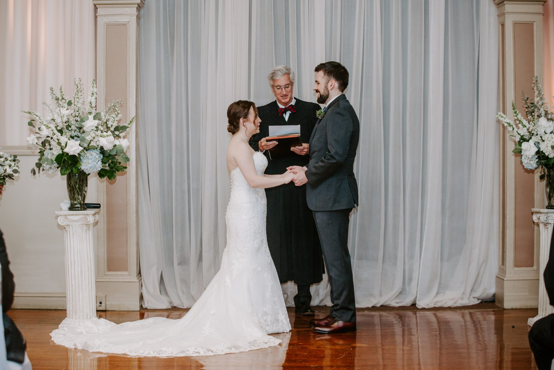 Rhodes on the Pawtuxet Cranston Wedding Ashley and David Blueflash Photography 14