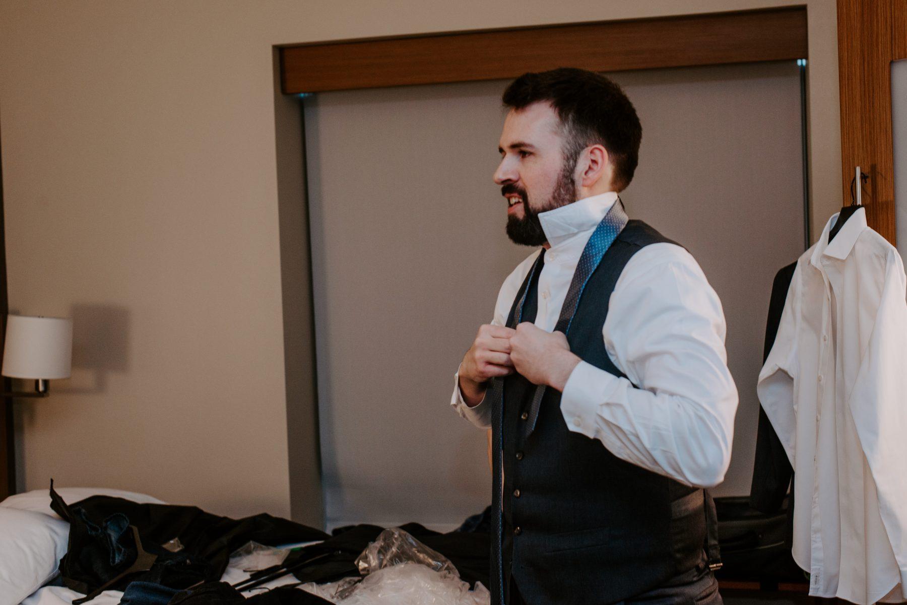 Rhodes on the Pawtuxet Cranston Wedding Ashley and David Blueflash Photography 2