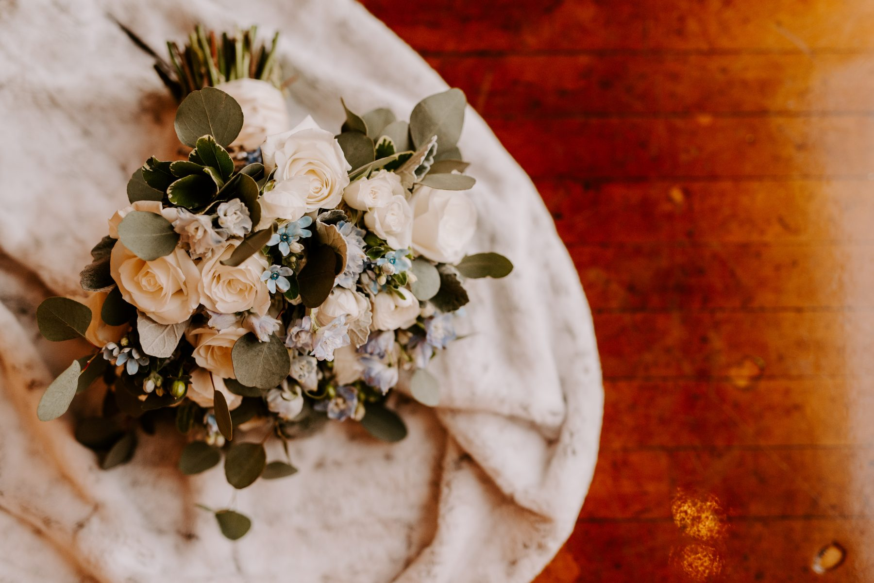 Rhodes on the Pawtuxet Cranston Wedding Ashley and David Blueflash Photography 24
