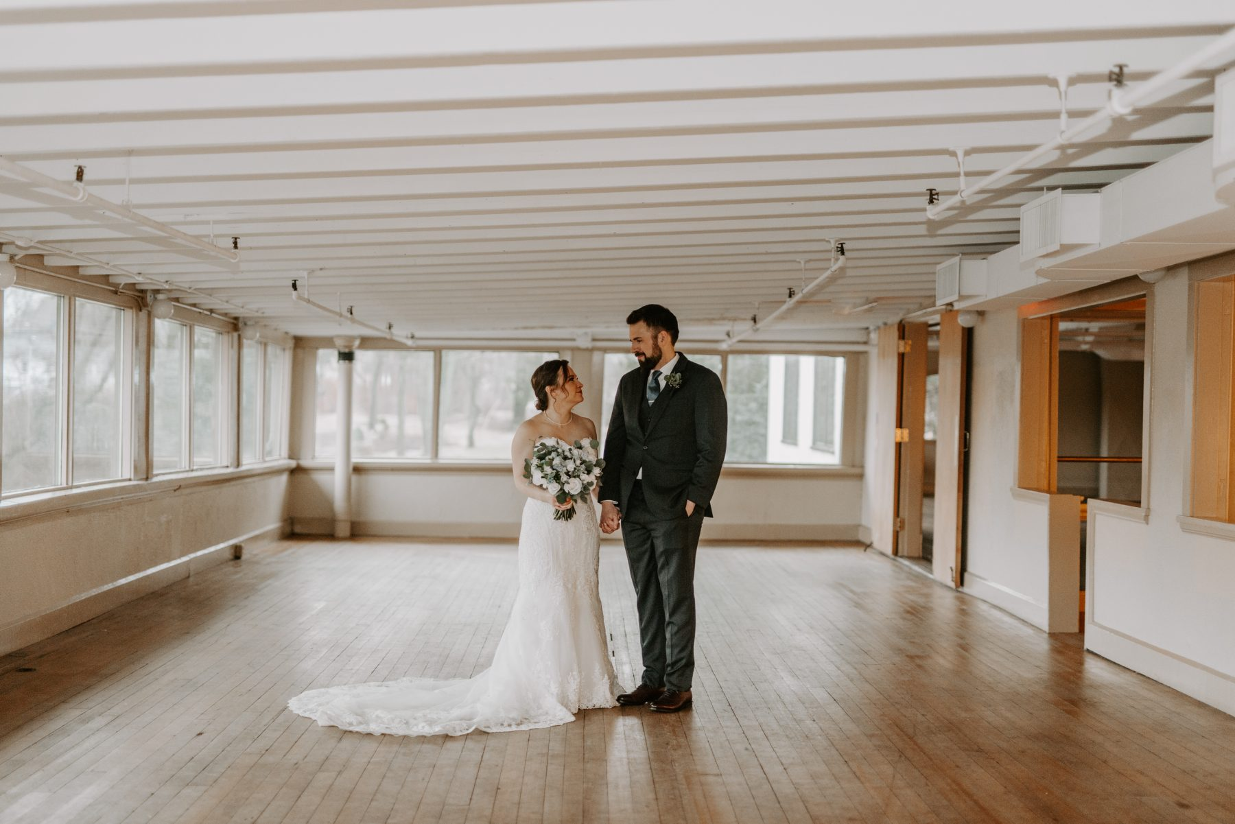 Rhodes on the Pawtuxet Cranston Wedding Ashley and David Blueflash Photography 7