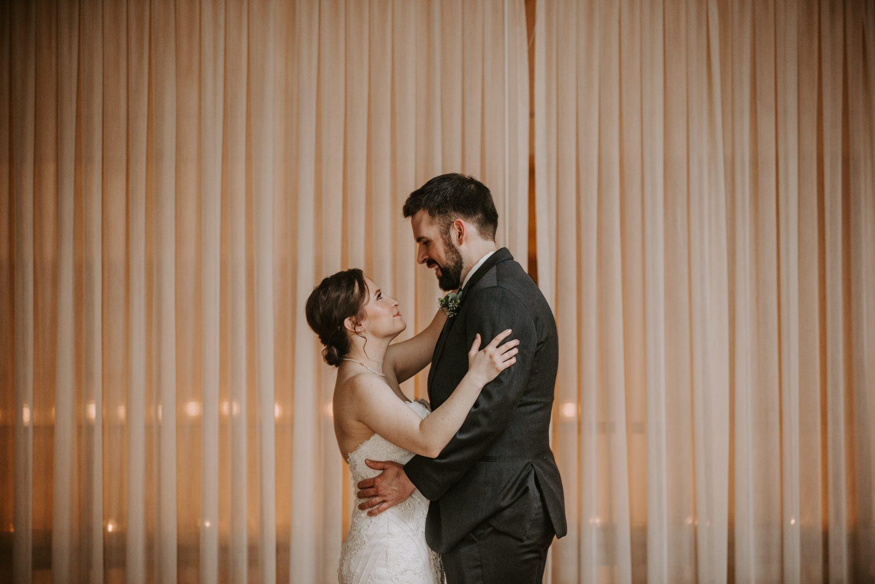 Rhodes on the Pawtuxet Cranston Wedding Ashley and David Blueflash Photography 8