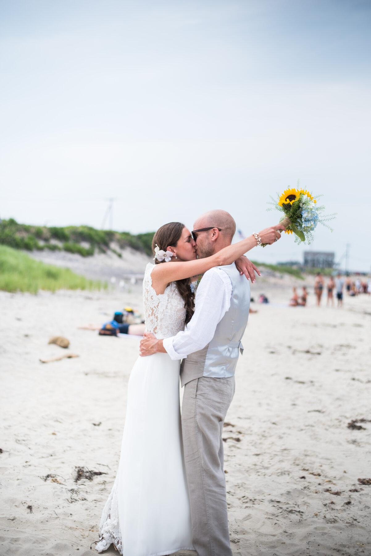 Block Island Wedding Whitney and Brennan Blueflash Photography 10