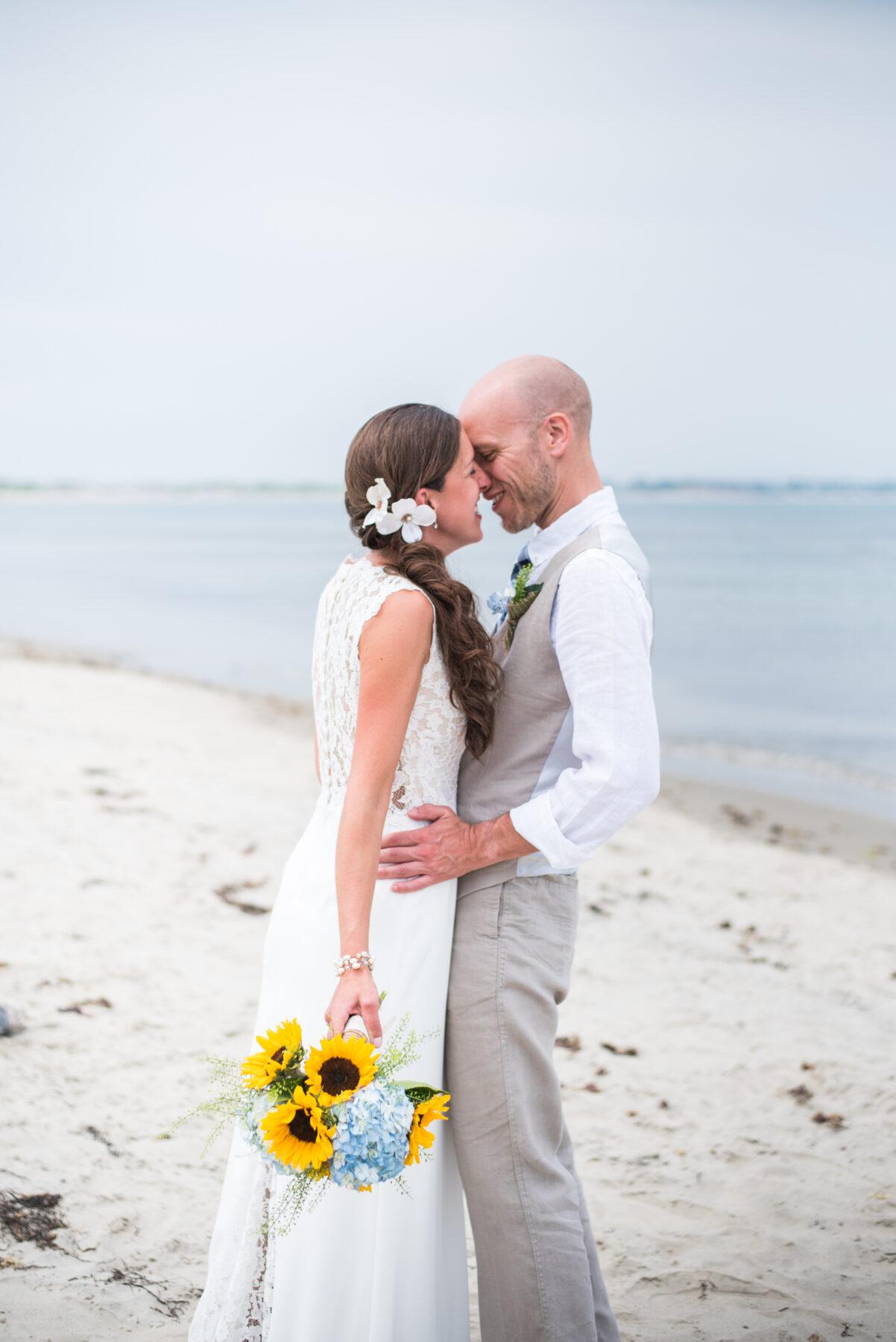 Block Island Wedding Whitney and Brennan Blueflash Photography 11
