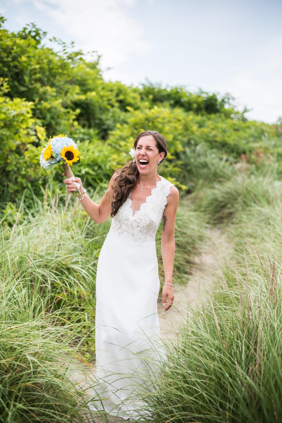 Block Island Wedding Whitney and Brennan Blueflash Photography 7