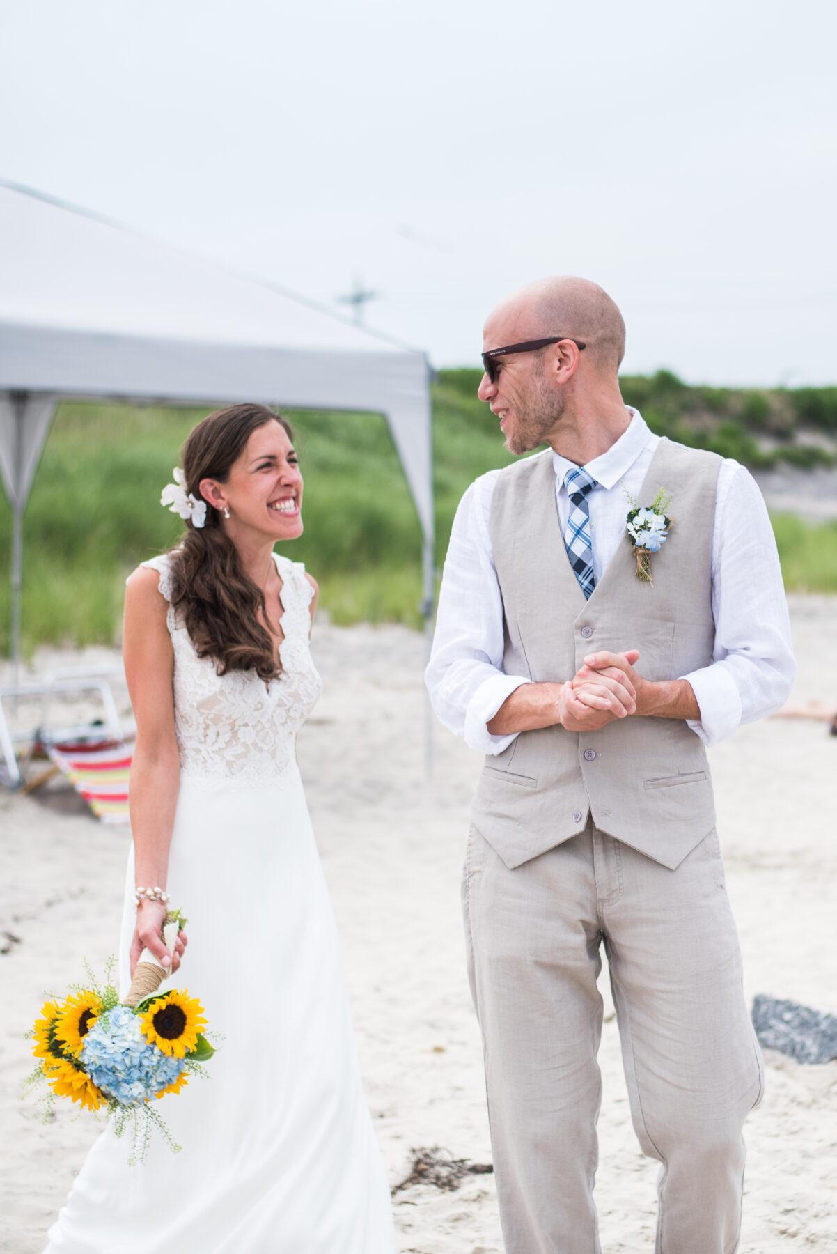 Block Island Wedding Whitney and Brennan Blueflash Photography 9
