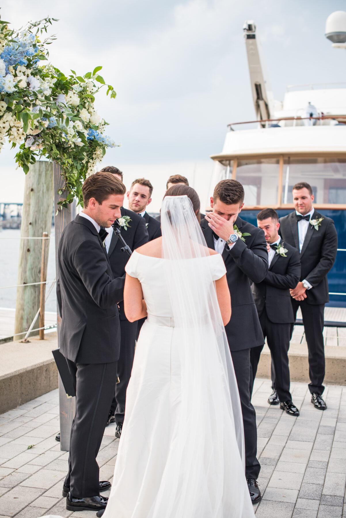 Bohlin Newport Wedding Kara and Tim Blueflash Photography 19