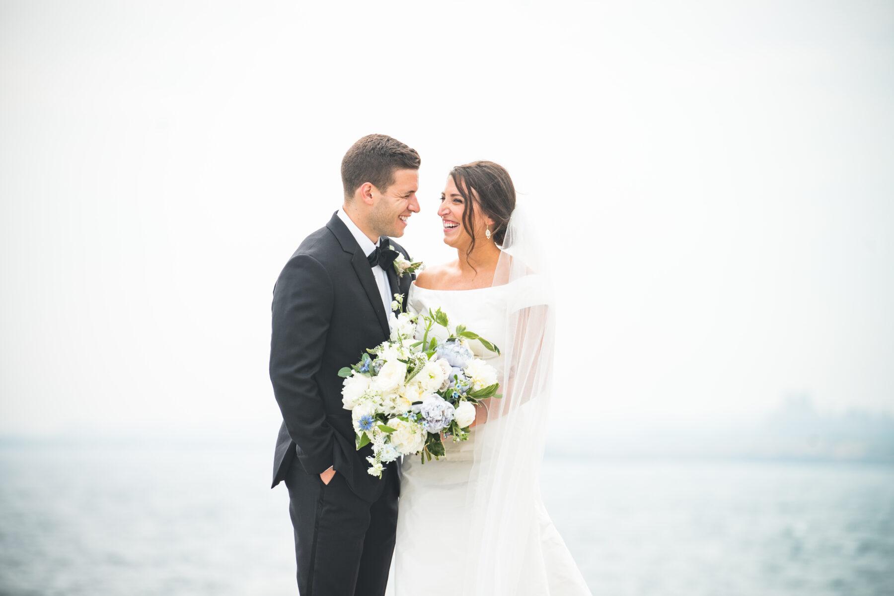 Bohlin Newport Wedding Kara and Tim Blueflash Photography 7
