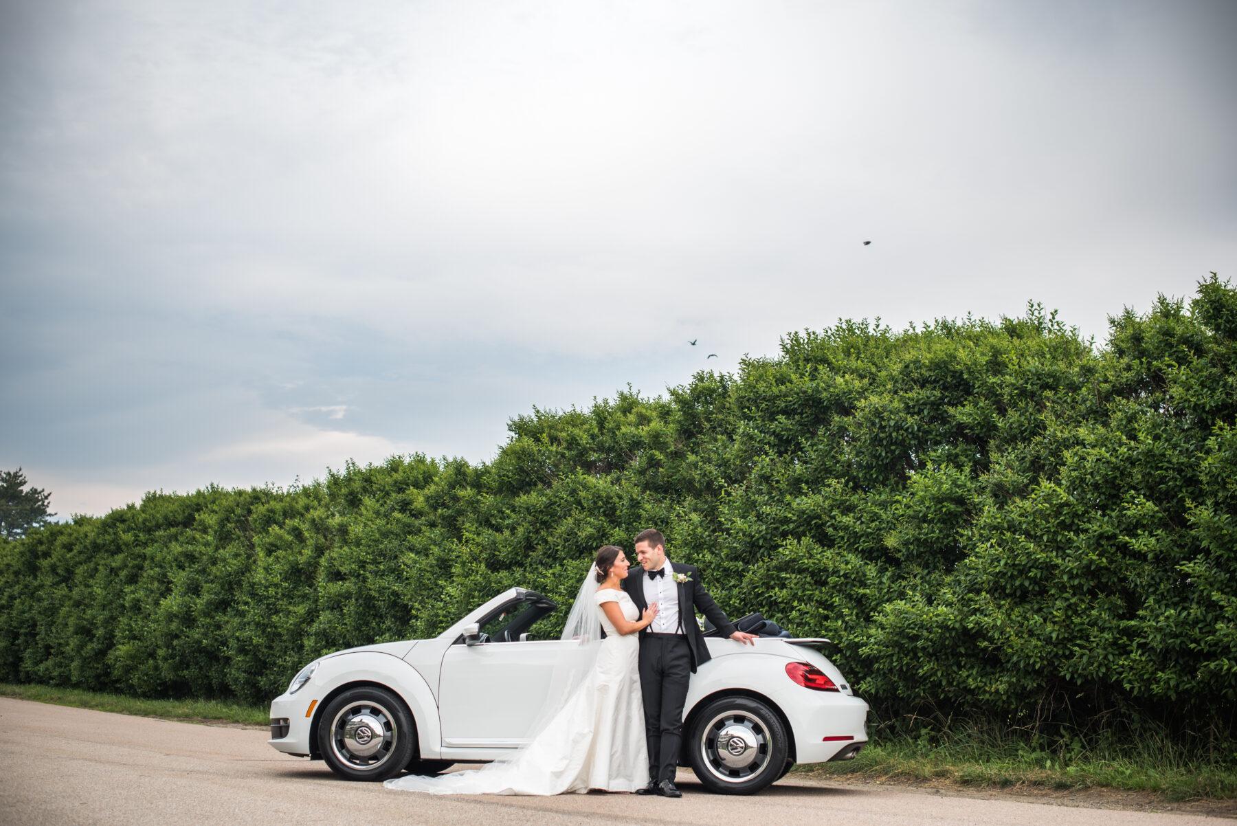 Bohlin Newport Wedding Kara and Tim Blueflash Photography 8