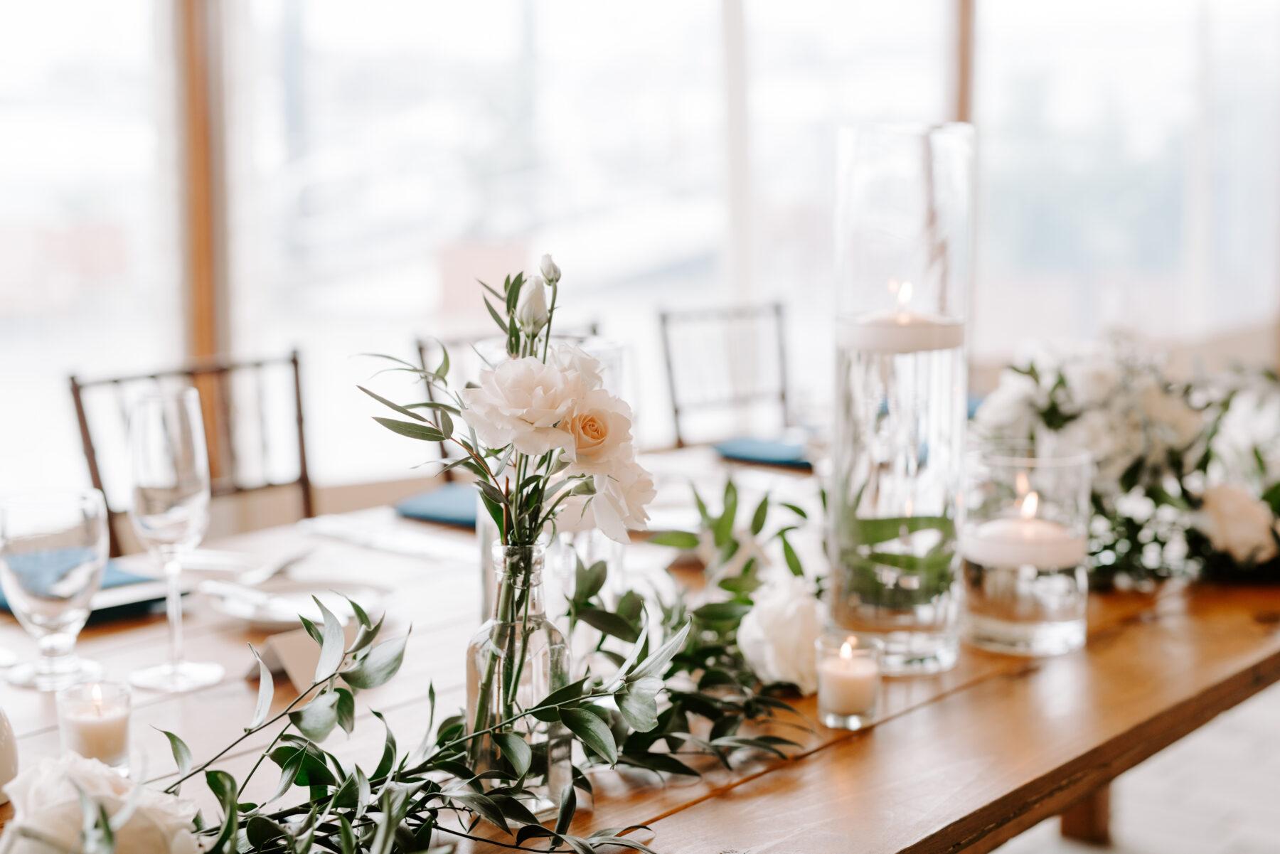 Bohlin Newport Wedding Lisa and Keith Blueflash Photography 10