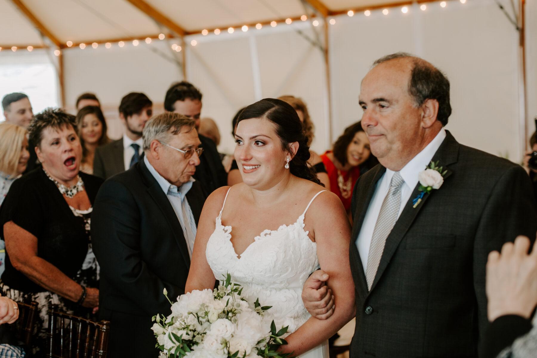 Bohlin Newport Wedding Lisa and Keith Blueflash Photography 12