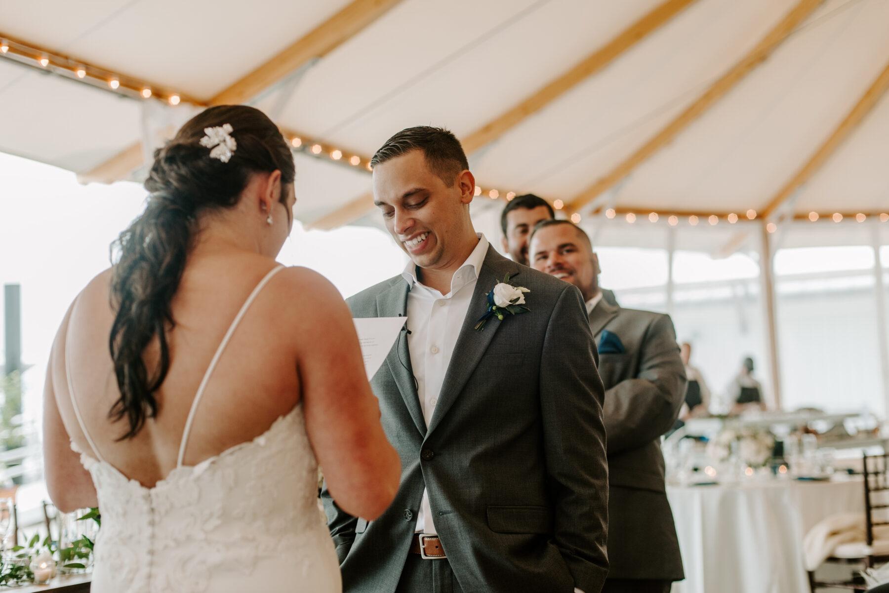 Bohlin Newport Wedding Lisa and Keith Blueflash Photography 14