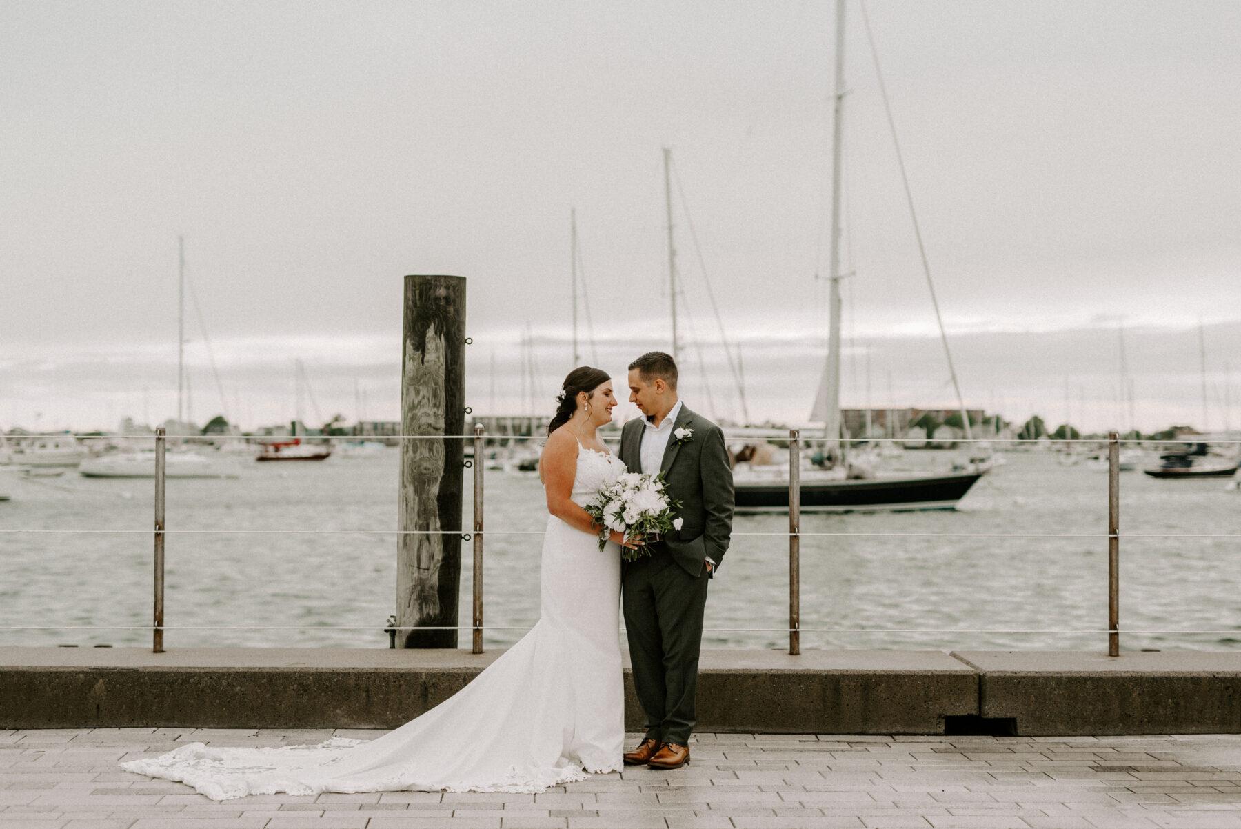 Bohlin Newport Wedding Lisa and Keith Blueflash Photography 17