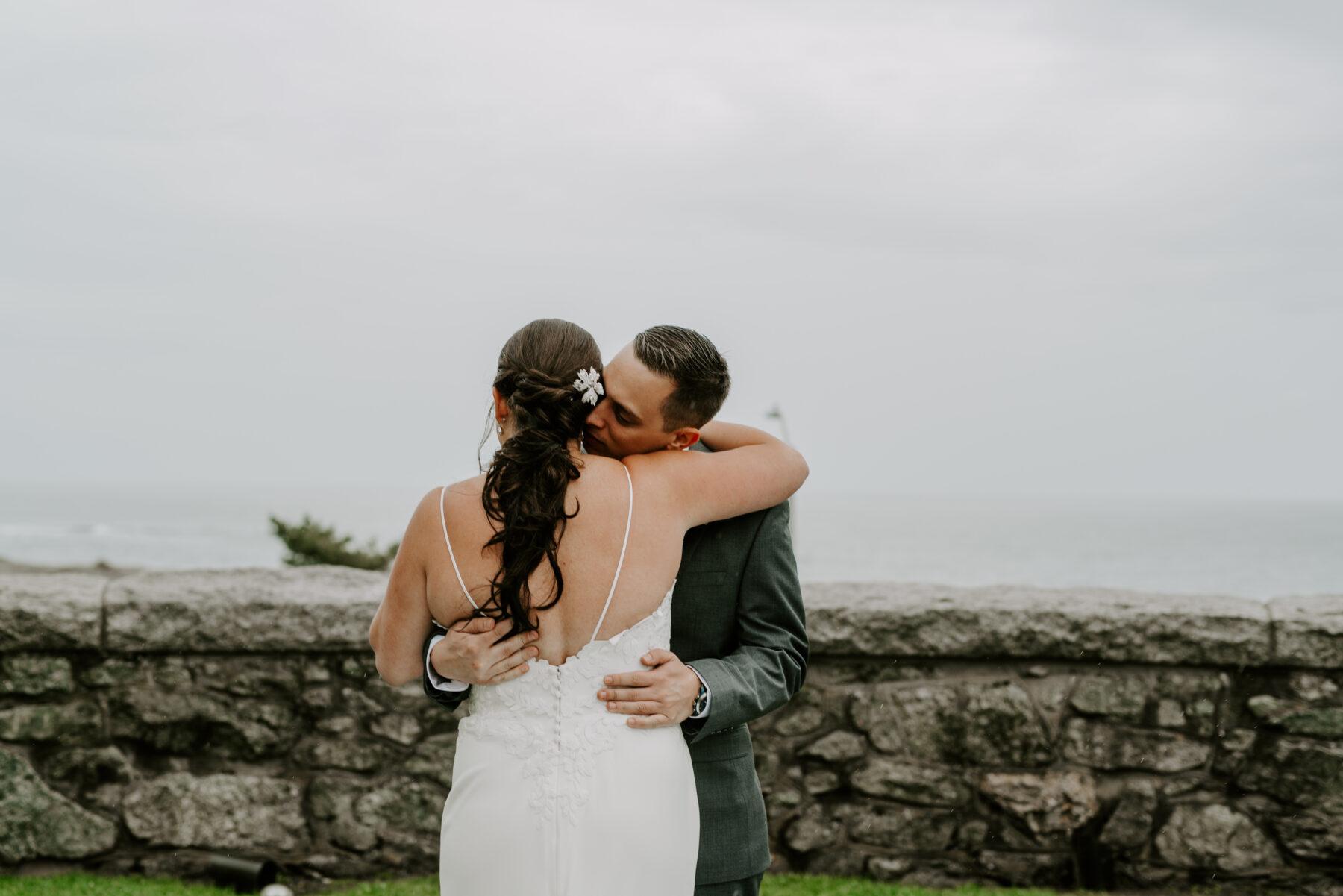 Bohlin Newport Wedding Lisa and Keith Blueflash Photography 4