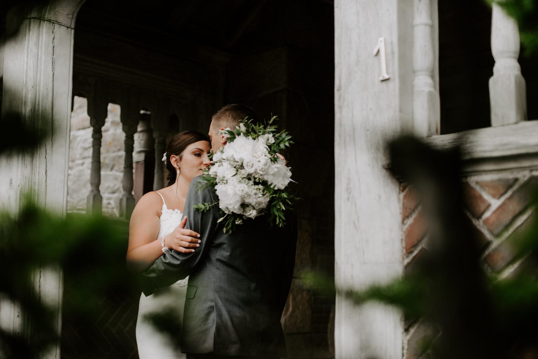 Bohlin Newport Wedding Lisa and Keith Blueflash Photography 8
