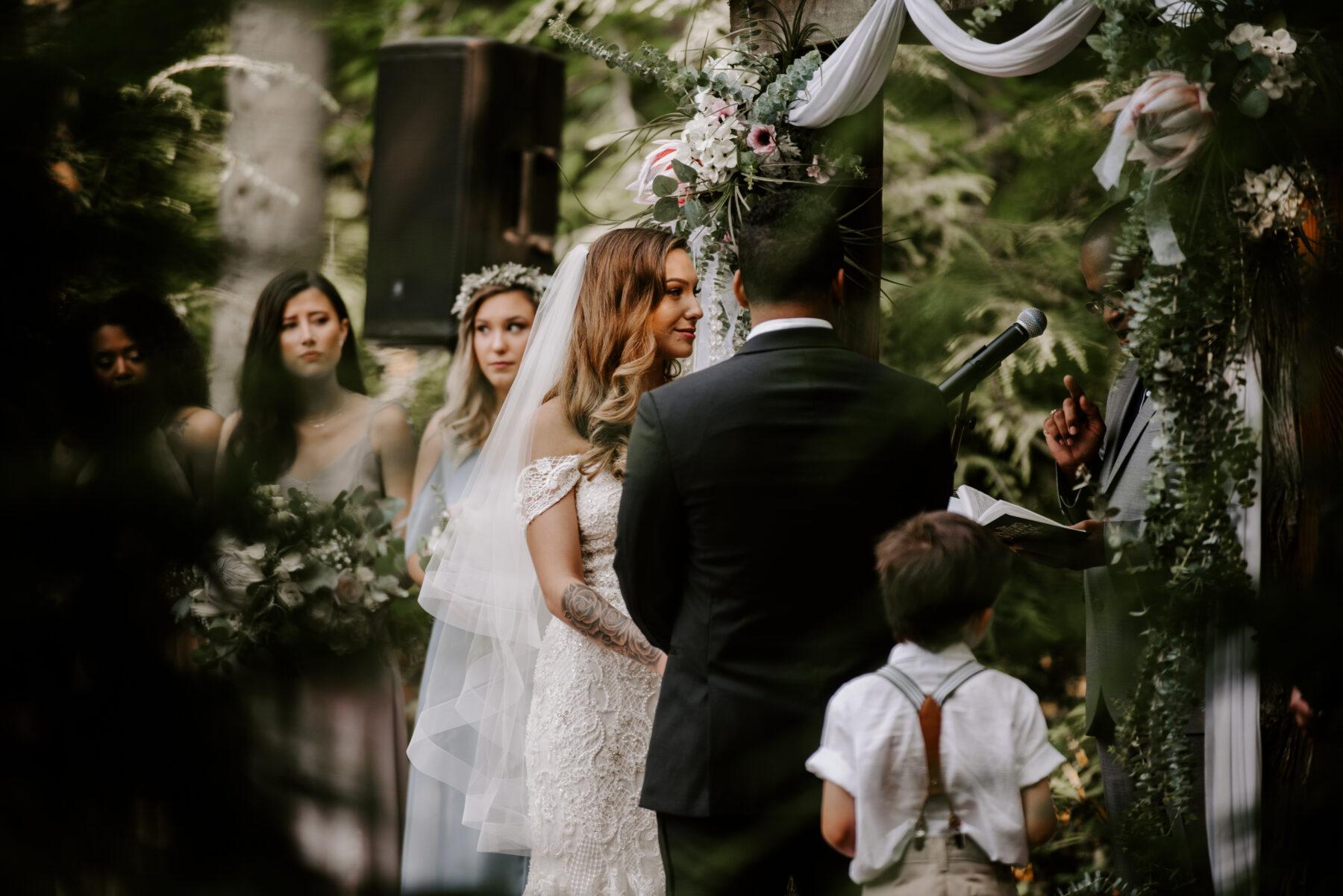 Five Bridge Inn Rehoboth Wedding Katie and Enrique Blueflash Photography 18