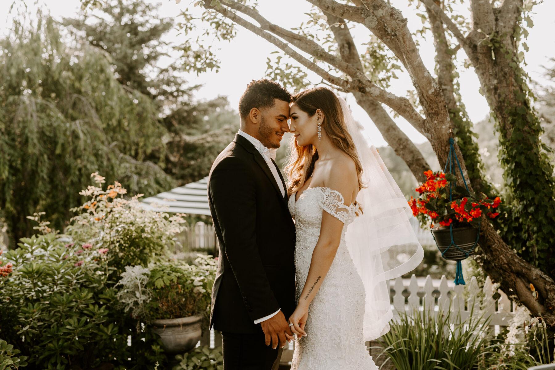 Five Bridge Inn Rehoboth Wedding Katie and Enrique Blueflash Photography 6