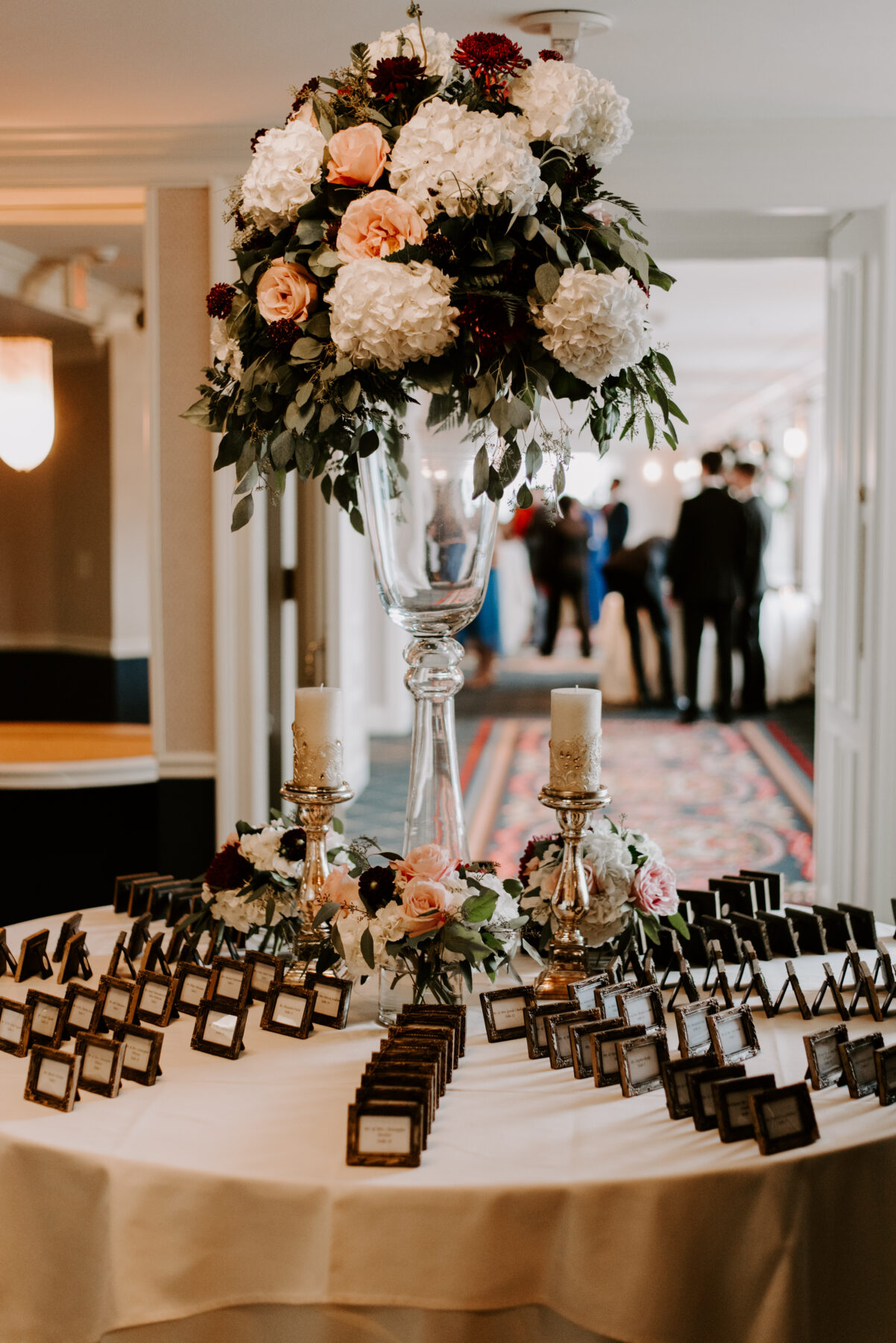 Providence Biltmore Wedding Erica and Brian Blueflash Photography 4