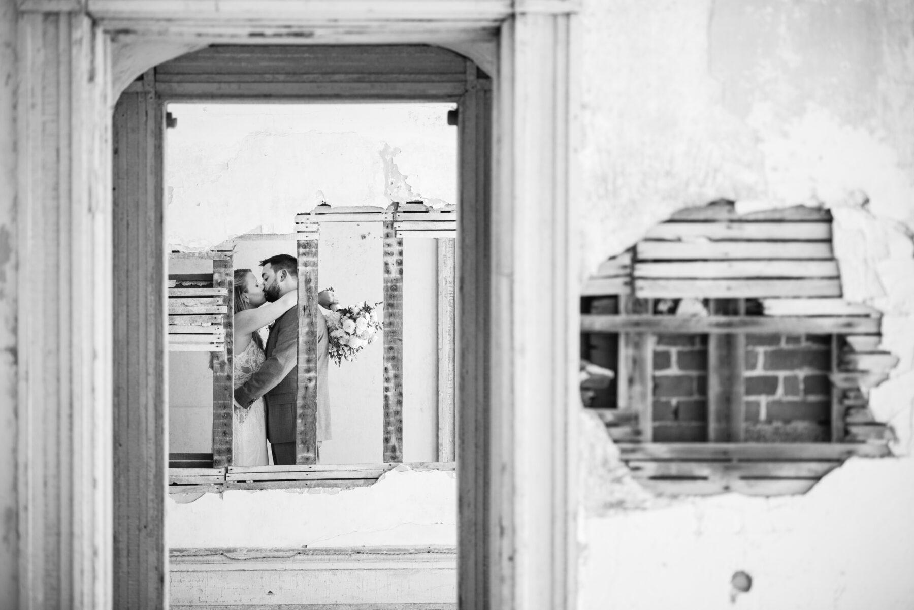 Regatta Place Newport Wedding Melissa and Dan Blueflash Photography 14