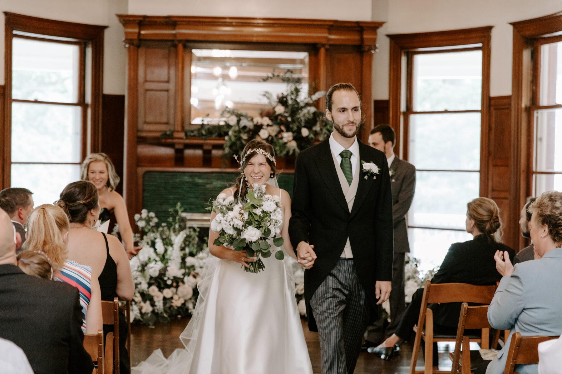 Roger Williams Casino Providence Wedding Emily and Scott Blueflash Photography 14