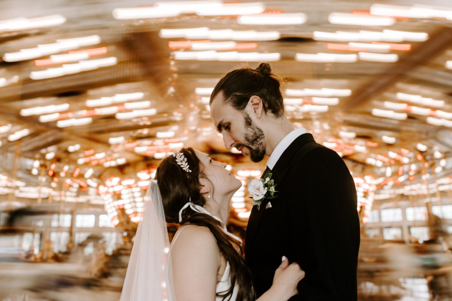 Roger Williams Casino Providence Wedding Emily and Scott Blueflash Photography 19