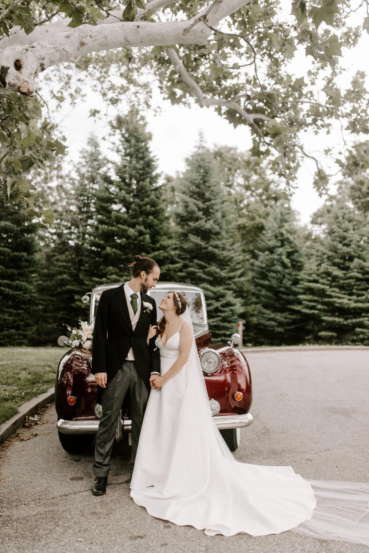 Roger Williams Casino Providence Wedding Emily and Scott Blueflash Photography 8