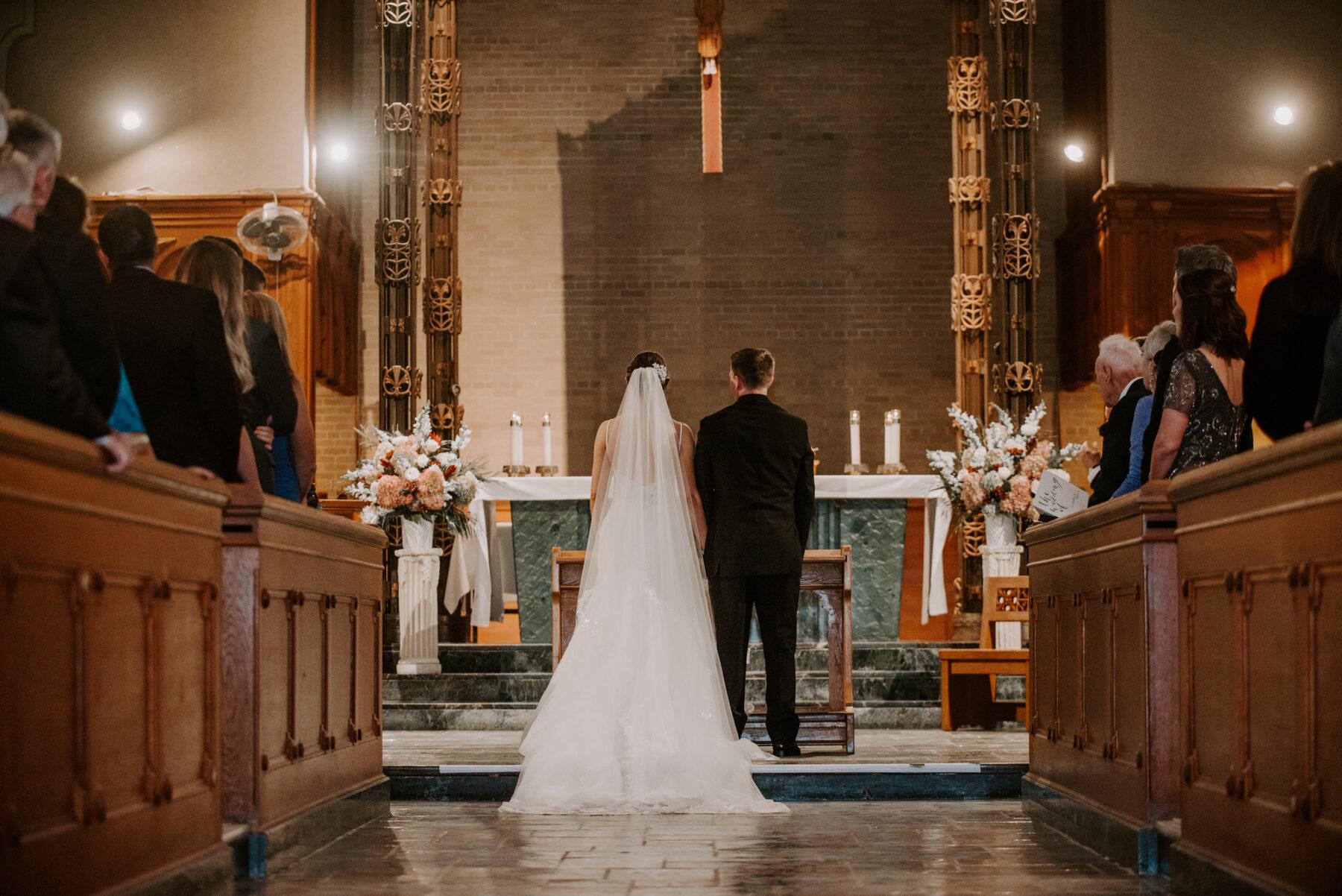 Aldrich Mansion Warwick Wedding Lauren and Paul Blueflash Photography 14