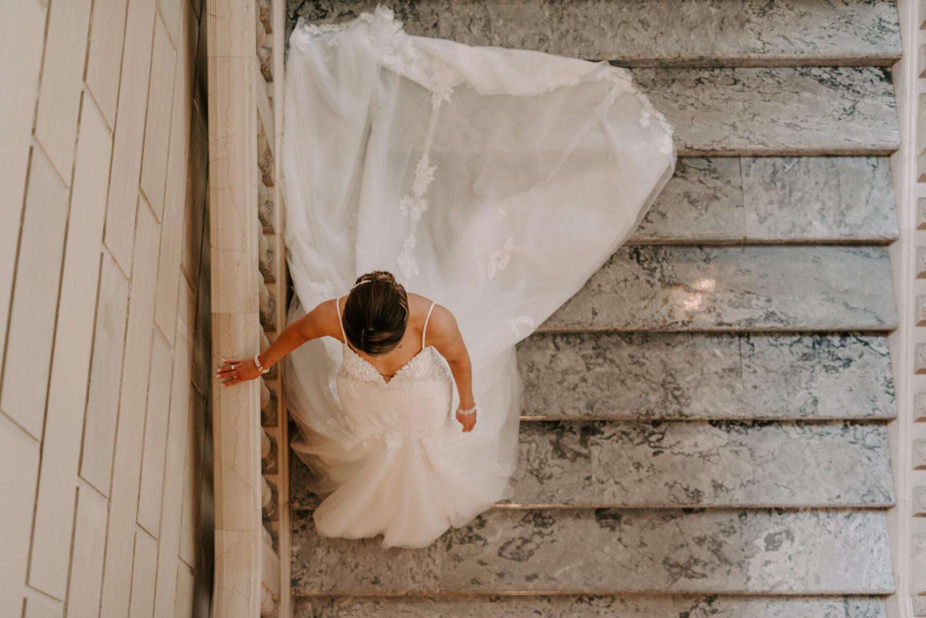 Aldrich Mansion Warwick Wedding Lauren and Paul Blueflash Photography 20