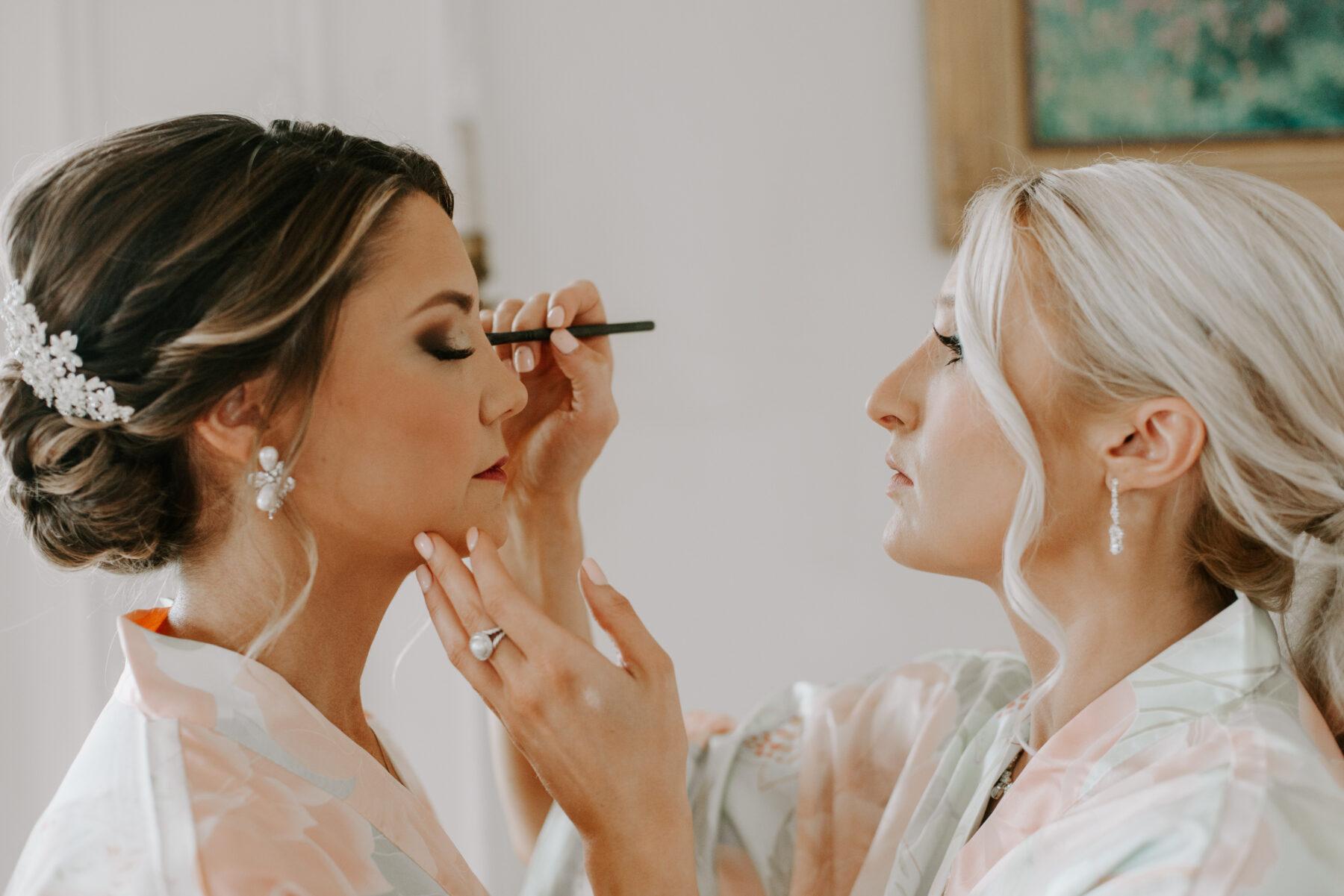 Aldrich Mansion Warwick Wedding Lauren and Paul Blueflash Photography 25