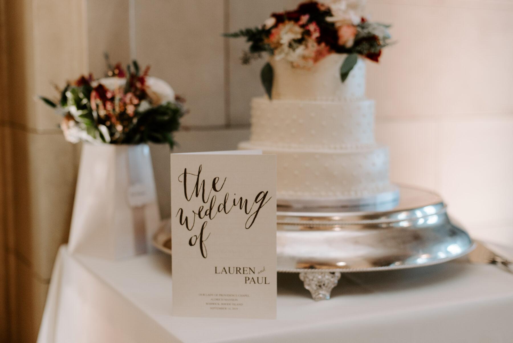 Aldrich Mansion Warwick Wedding Lauren and Paul Blueflash Photography 7