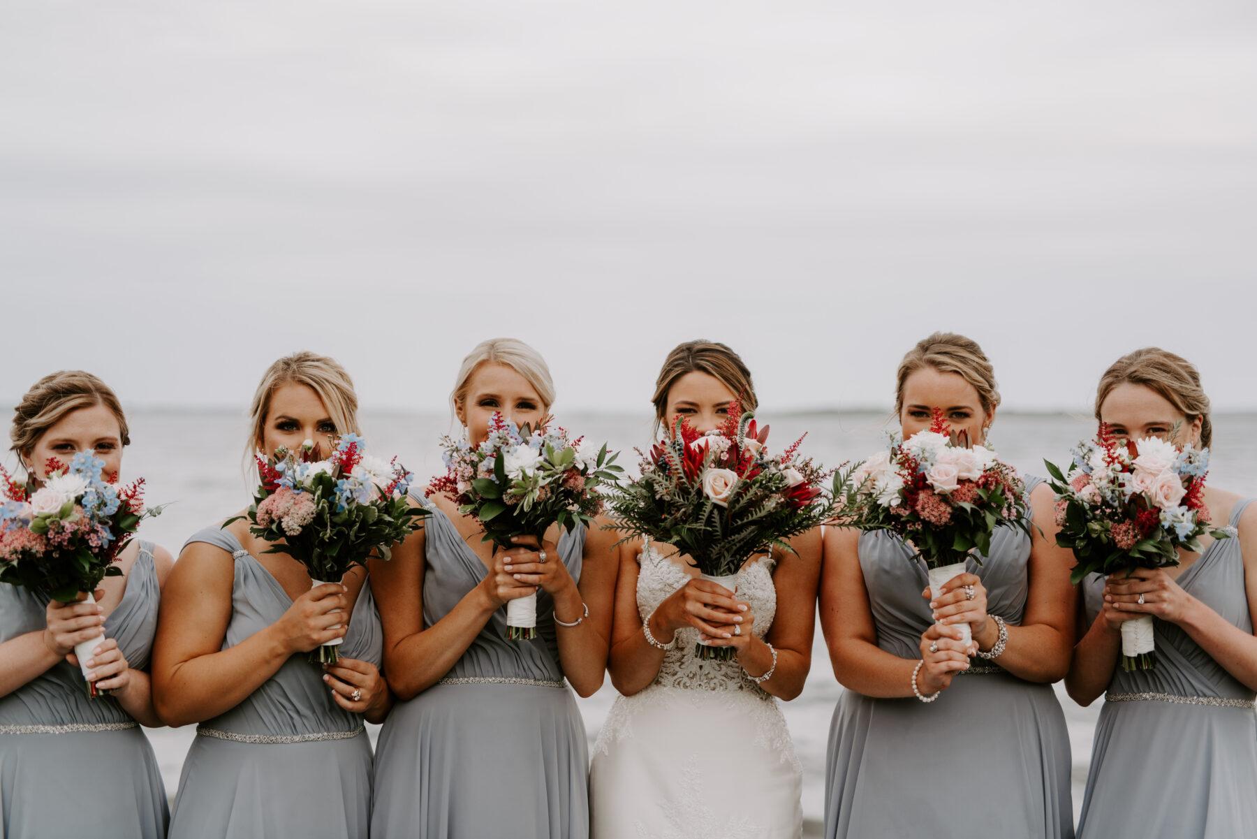 Aldrich Mansion Warwick Wedding Lauren and Paul Blueflash Photography 9