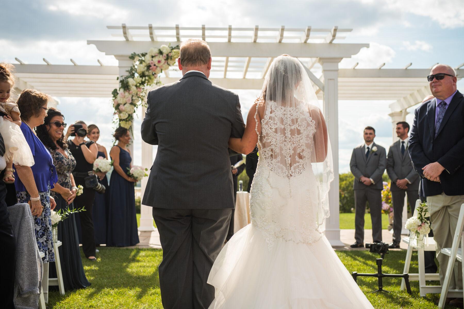 Atlantic Resort Newport Wedding Katie and Jason Blueflash Photography 18
