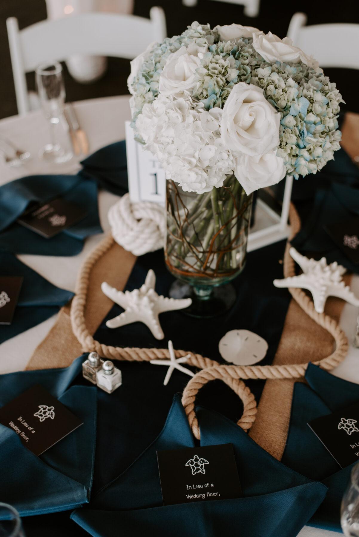Herreshoff Museum Wedding Chanel and Mark Blueflash Photography 6