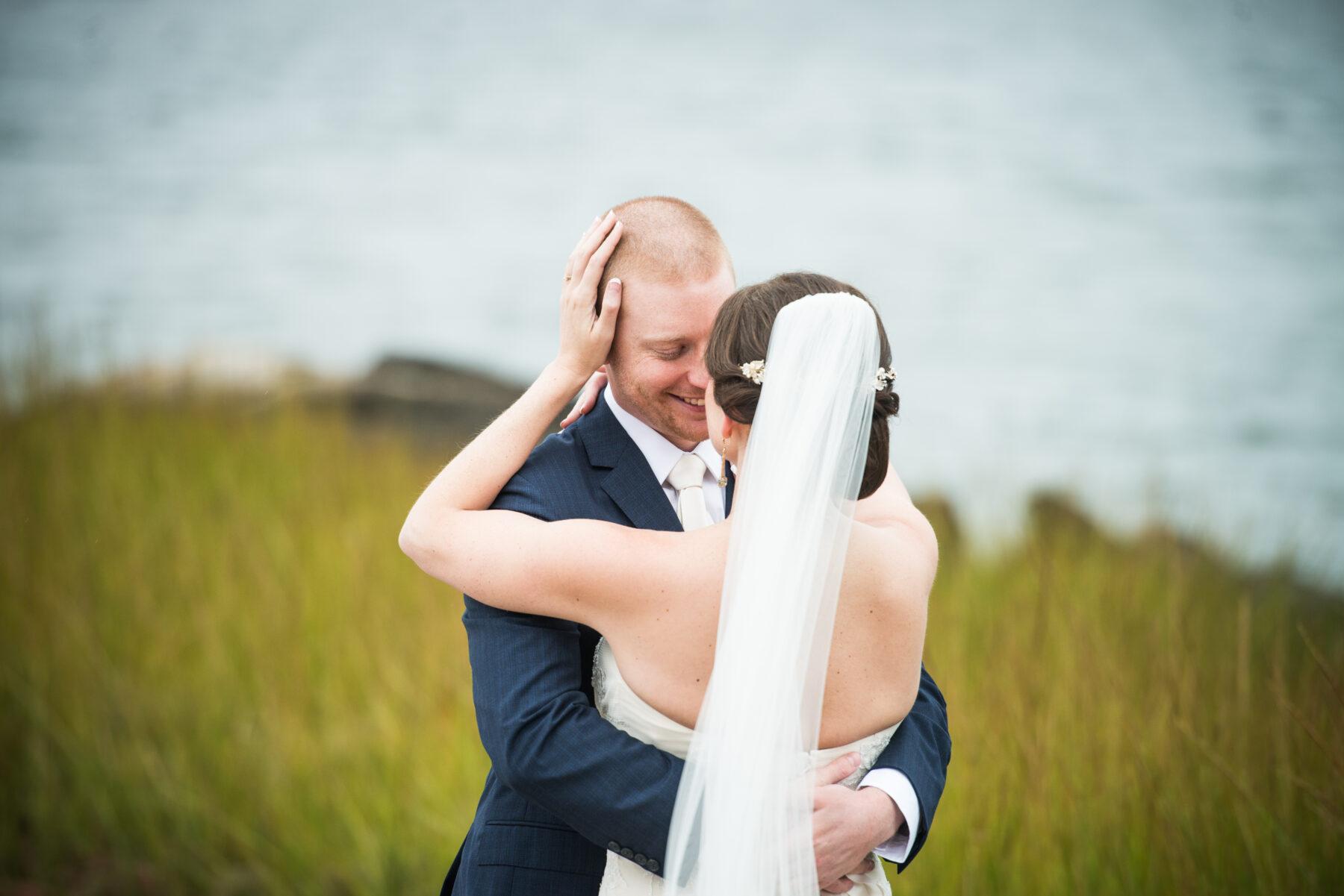 Mount Hope Farm Bristol Wedding Sara and Peter Blueflash Photography 20