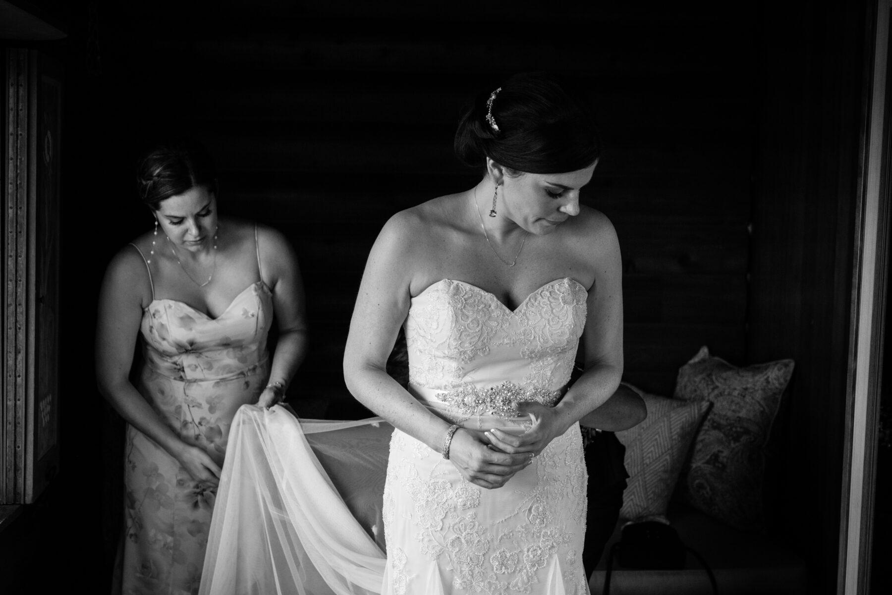Mount Hope Farm Bristol Wedding Sara and Peter Blueflash Photography 23
