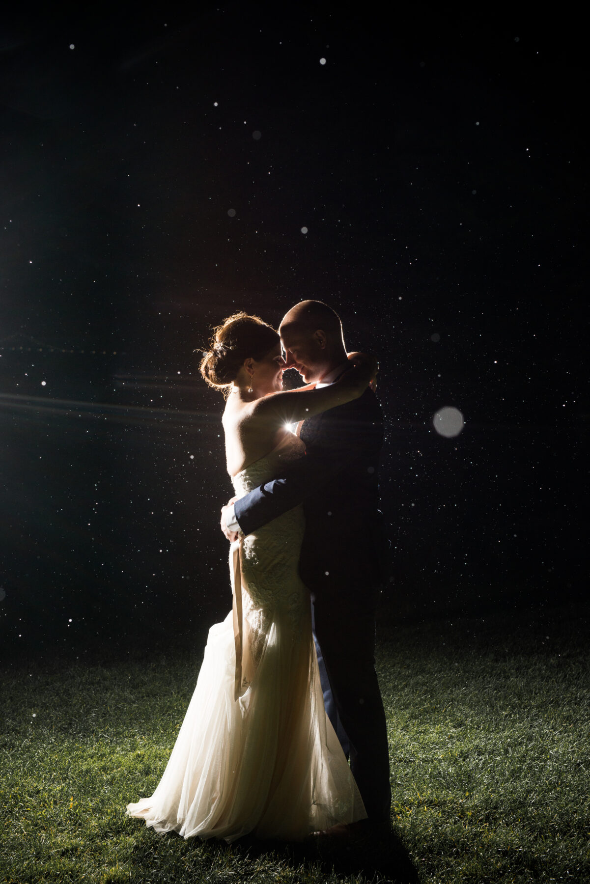 Mount Hope Farm Bristol Wedding Sara and Peter Blueflash Photography 6