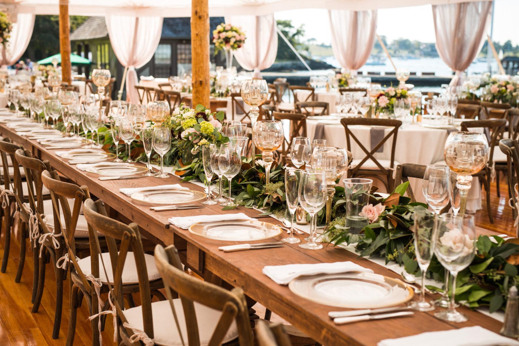 New York Yacht Club Wedding Mikayla and Josh Blueflash Photography 13