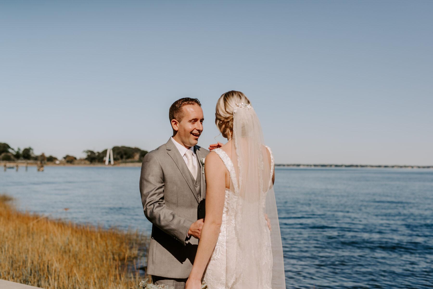 Aldrich Mansion Wedding Jess and Bill Blueflash Photography 16