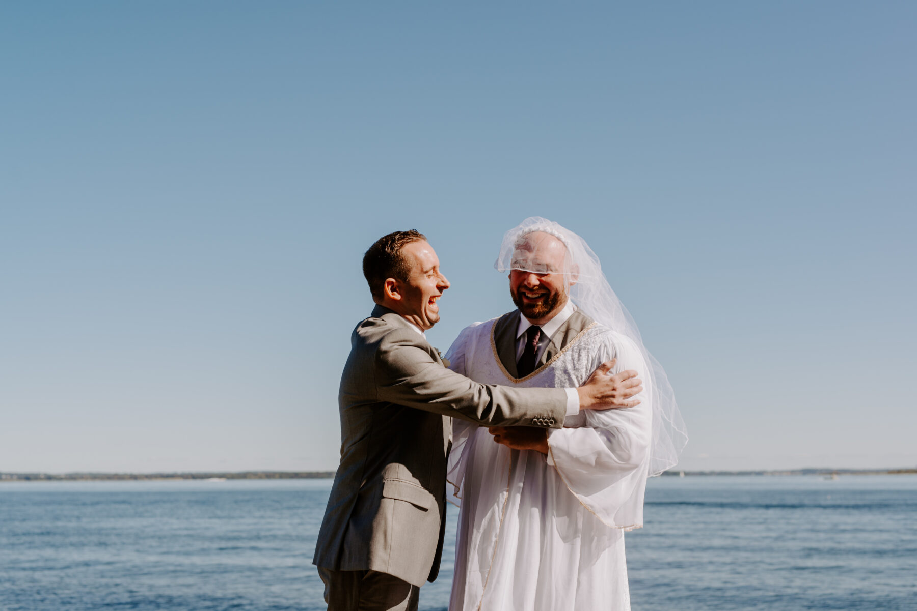 Aldrich Mansion Wedding Jess and Bill Blueflash Photography 18