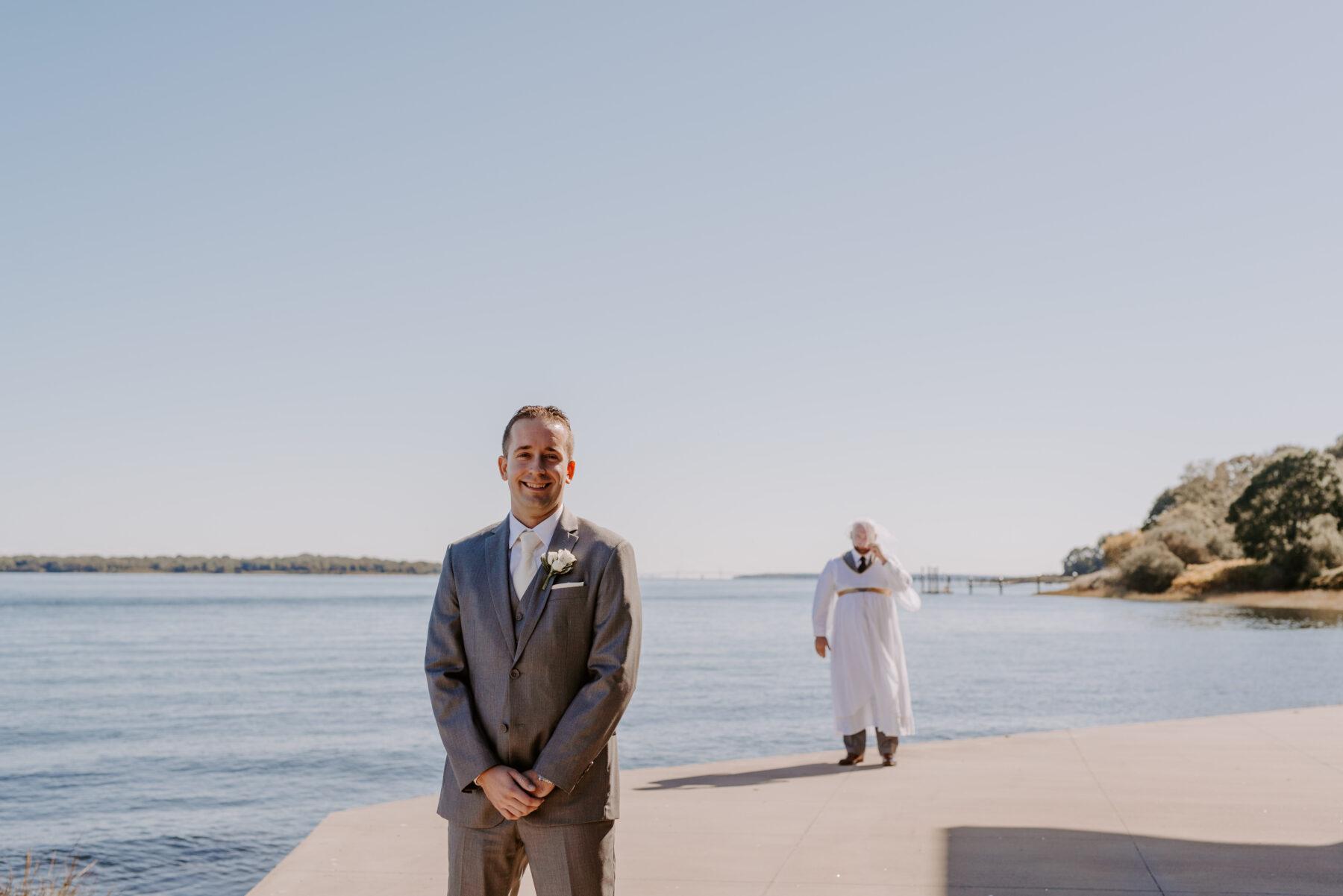 Aldrich Mansion Wedding Jess and Bill Blueflash Photography 21
