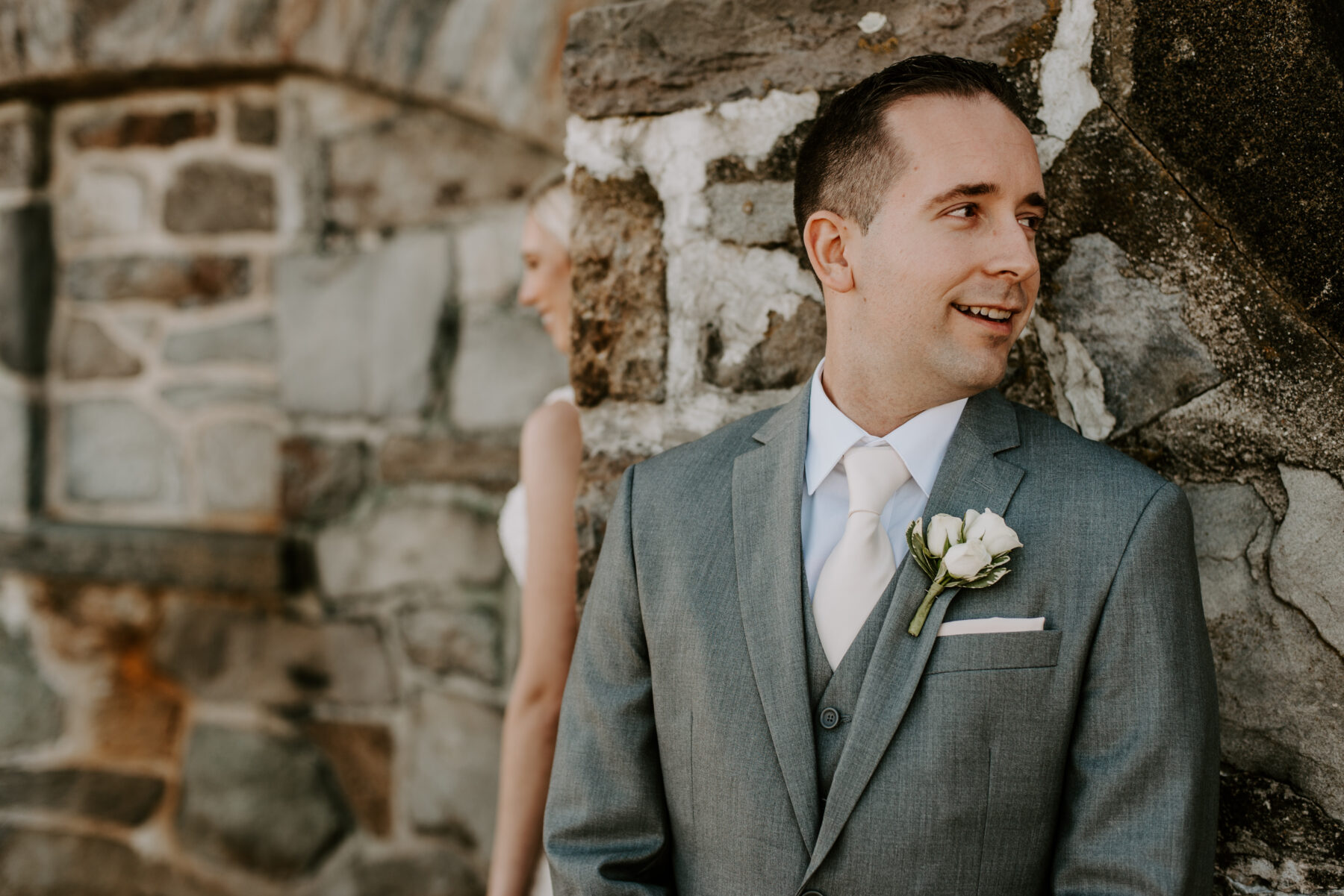 Aldrich Mansion Wedding Jess and Bill Blueflash Photography 23