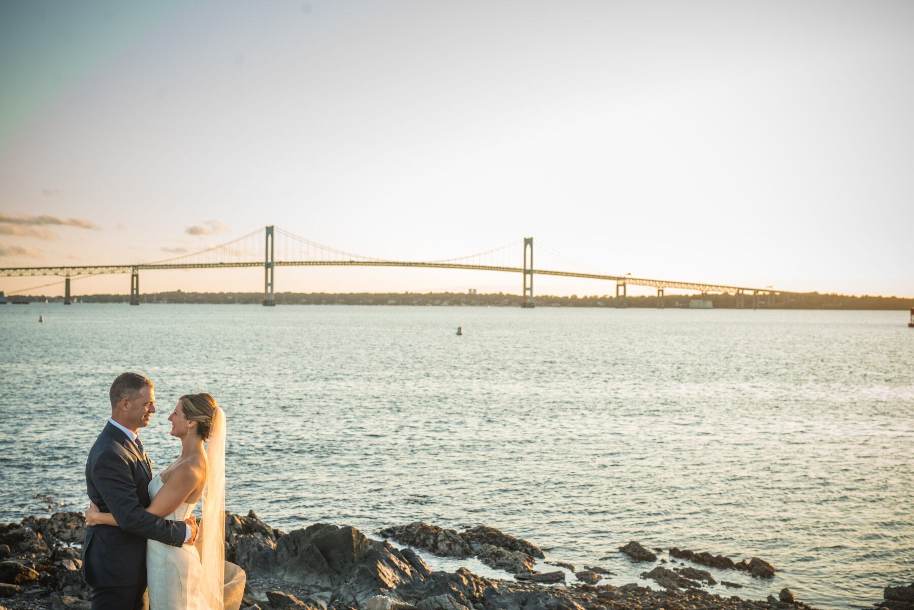 Castle Hill Elopement Kiersten and Pat Blueflash Photography 2