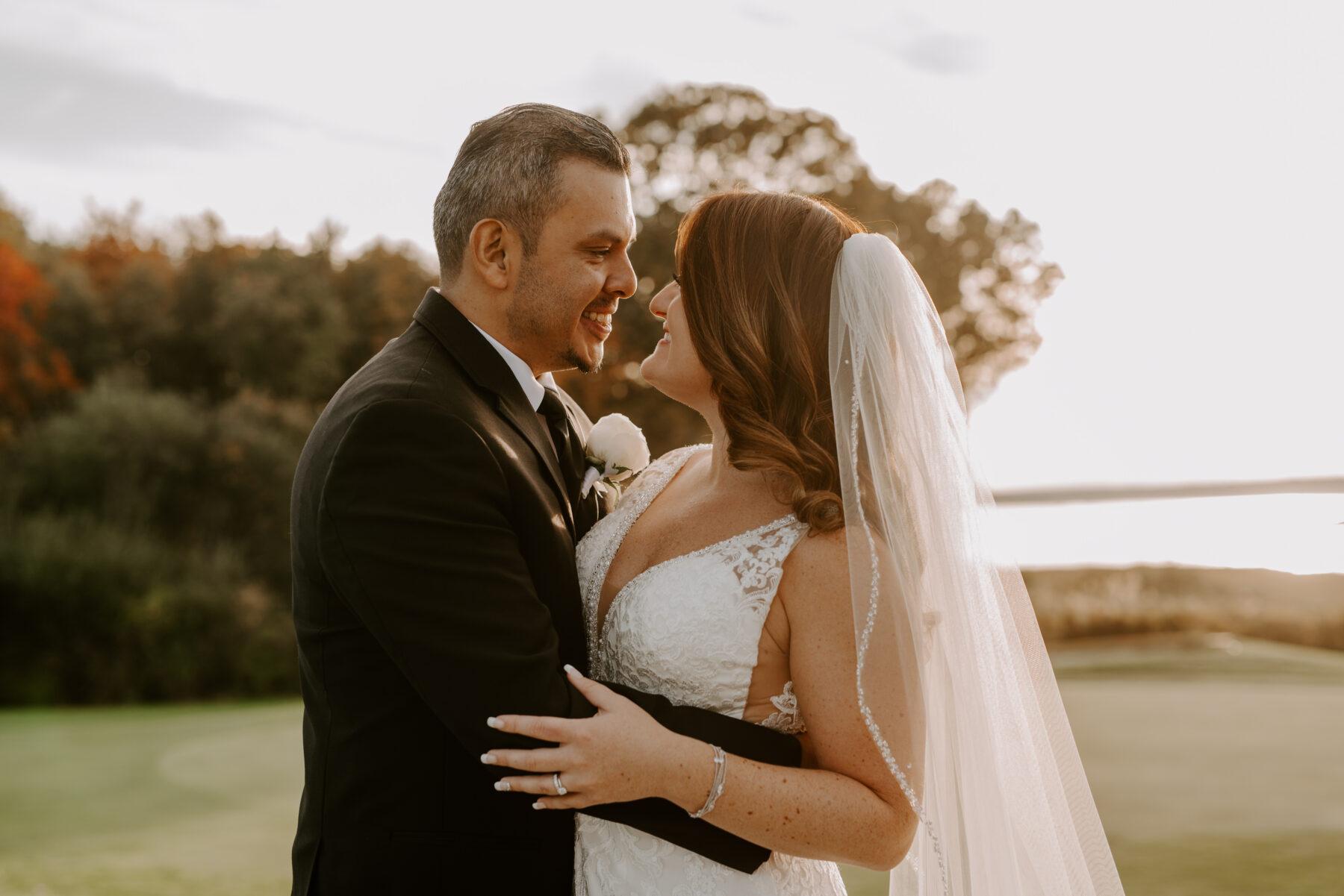 Harbor Lights Wedding Christine and Pedro Blueflash Photography 9