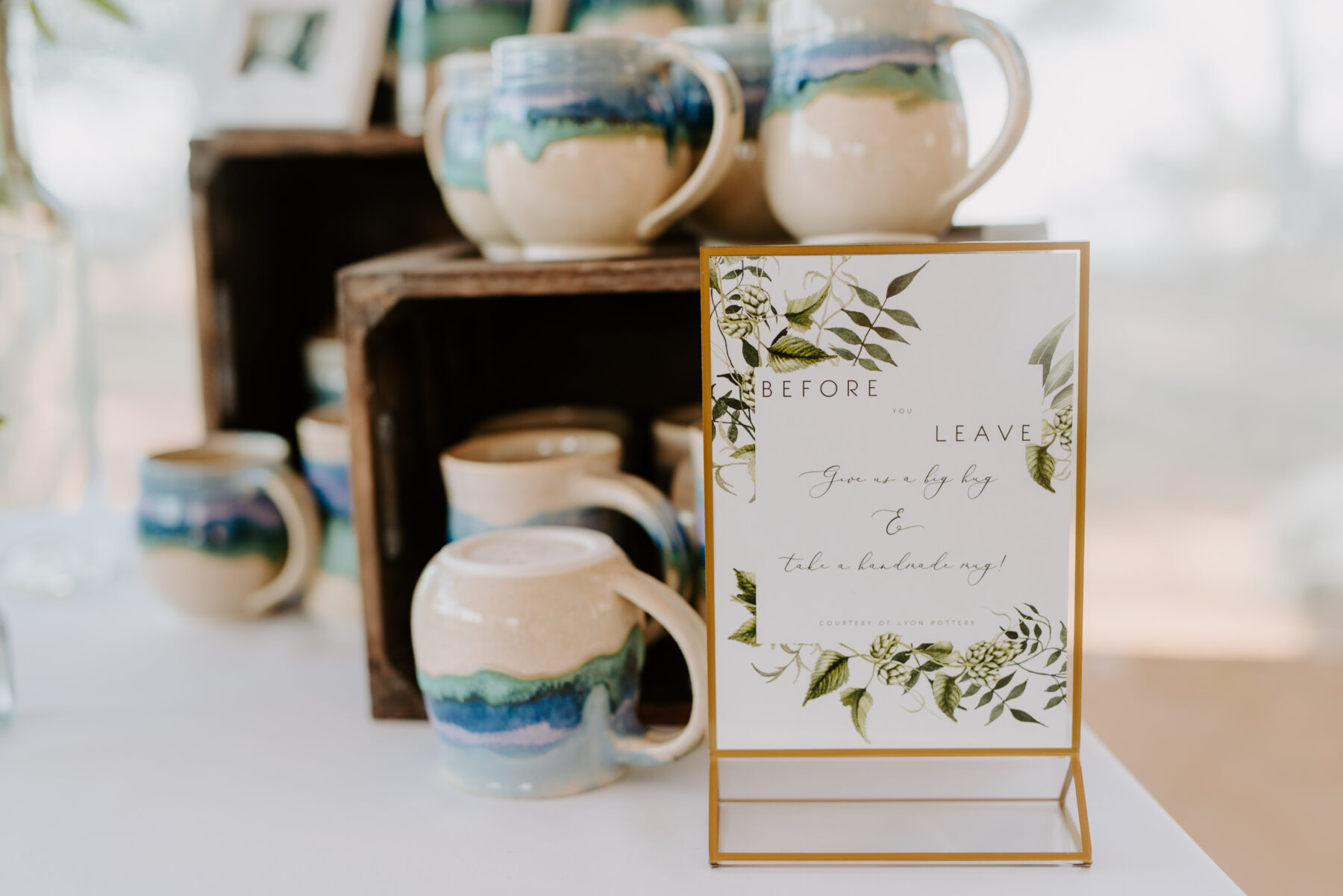 Outdoor Nonquitt Wedding Grace and Andrew Blueflash Photography 19