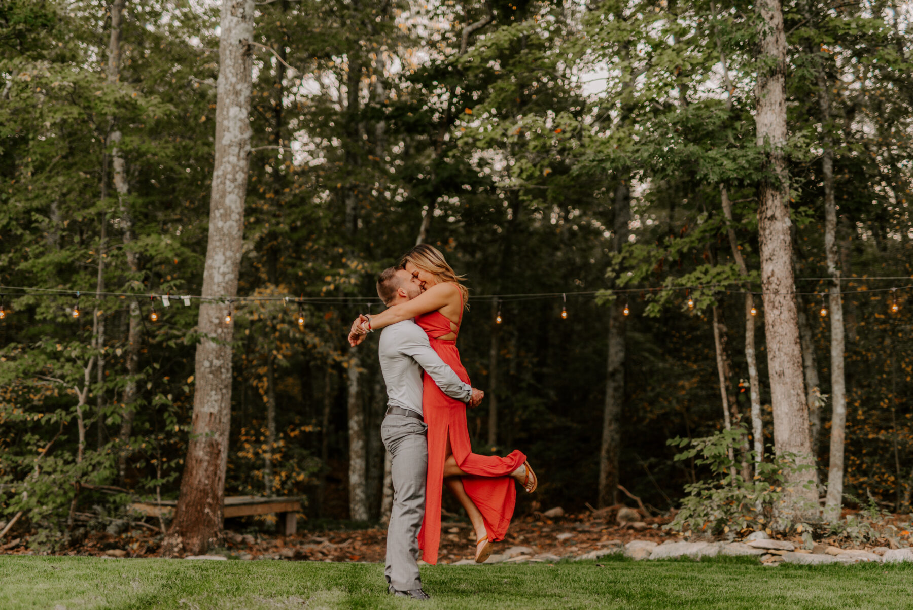 Rhode Island Engagement Chelsea and Nick Blueflash Photography 6