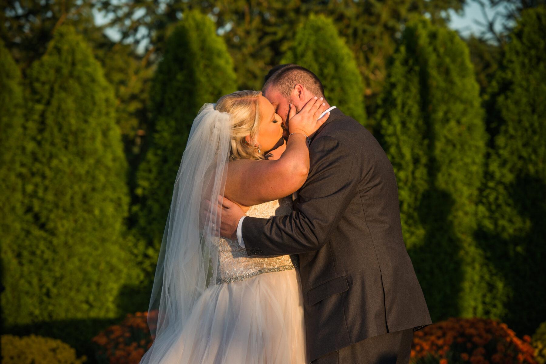 The Villa Wedding Kim and Steve Blueflash Photography 11